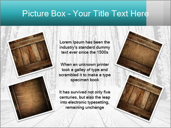 0000081516 PowerPoint Templates - Slide 24