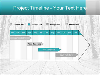 0000081516 PowerPoint Templates - Slide 25