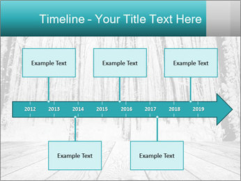0000081516 PowerPoint Templates - Slide 28