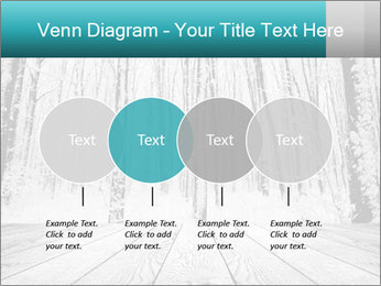 0000081516 PowerPoint Templates - Slide 32