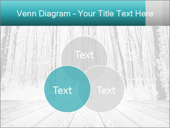 0000081516 PowerPoint Templates - Slide 33