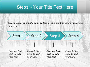 0000081516 PowerPoint Templates - Slide 4