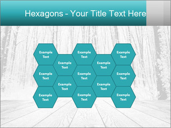 0000081516 PowerPoint Templates - Slide 44