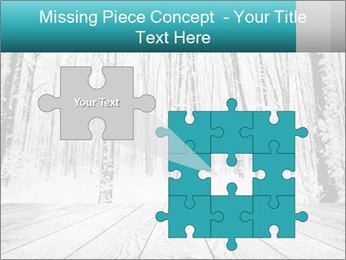 0000081516 PowerPoint Templates - Slide 45