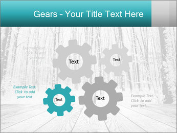 0000081516 PowerPoint Templates - Slide 47