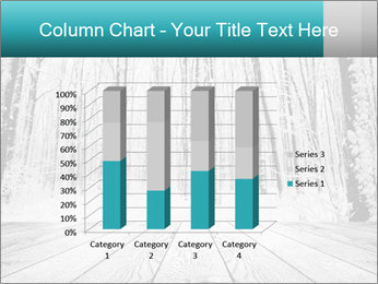 0000081516 PowerPoint Templates - Slide 50