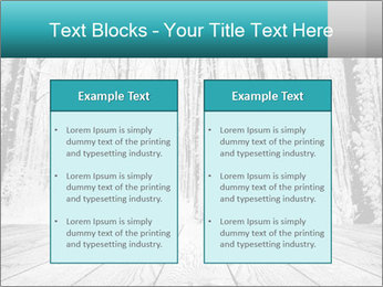 0000081516 PowerPoint Templates - Slide 57