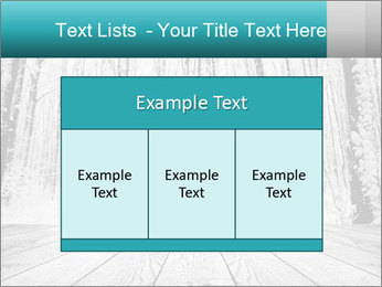 0000081516 PowerPoint Templates - Slide 59