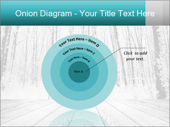 0000081516 PowerPoint Templates - Slide 61