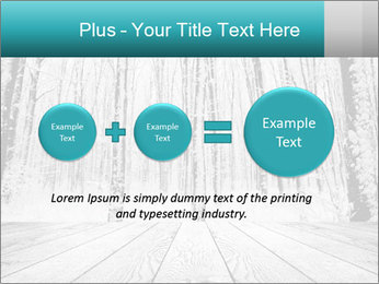 0000081516 PowerPoint Templates - Slide 75