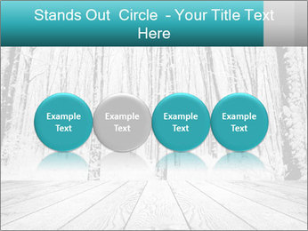 0000081516 PowerPoint Templates - Slide 76