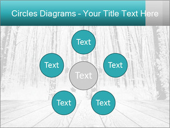 0000081516 PowerPoint Templates - Slide 78
