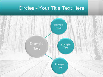 0000081516 PowerPoint Templates - Slide 79