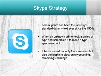 0000081516 PowerPoint Templates - Slide 8