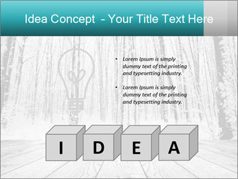 0000081516 PowerPoint Templates - Slide 80