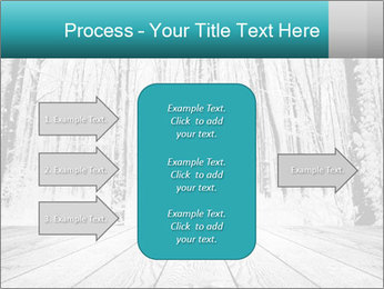 0000081516 PowerPoint Templates - Slide 85