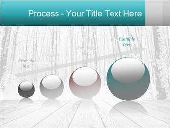0000081516 PowerPoint Templates - Slide 87