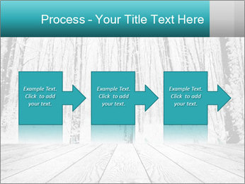 0000081516 PowerPoint Templates - Slide 88
