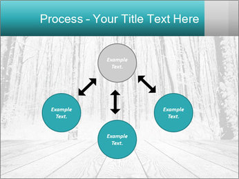 0000081516 PowerPoint Templates - Slide 91
