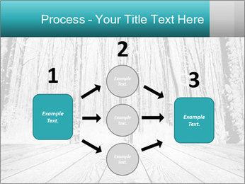 0000081516 PowerPoint Templates - Slide 92