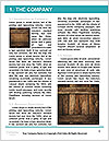 0000081516 Word Template - Page 3