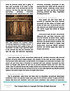 0000081516 Word Template - Page 4