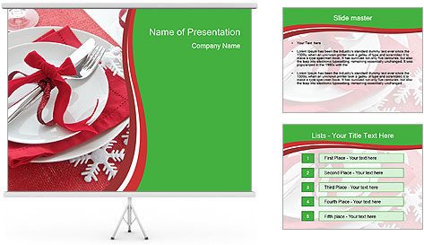 0000081517 PowerPoint Template