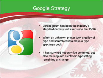 0000081517 PowerPoint Templates - Slide 10