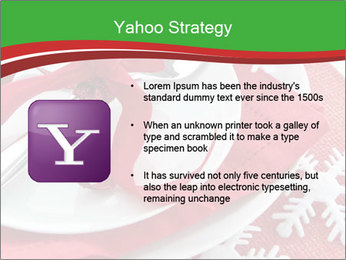 0000081517 PowerPoint Templates - Slide 11