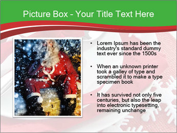 0000081517 PowerPoint Templates - Slide 13