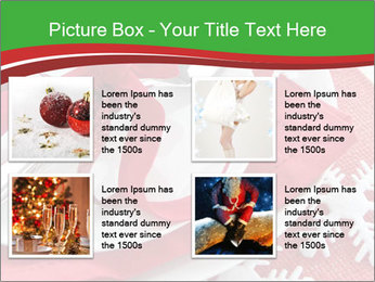 0000081517 PowerPoint Templates - Slide 14