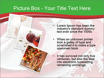 0000081517 PowerPoint Templates - Slide 17