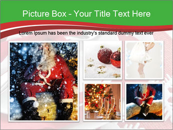 0000081517 PowerPoint Templates - Slide 19