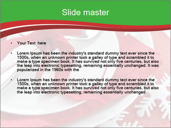 0000081517 PowerPoint Templates - Slide 2