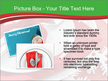 0000081517 PowerPoint Templates - Slide 20