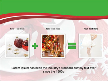 0000081517 PowerPoint Templates - Slide 22