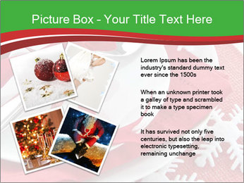 0000081517 PowerPoint Templates - Slide 23
