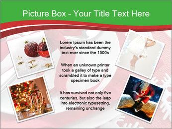 0000081517 PowerPoint Templates - Slide 24