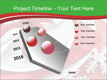 0000081517 PowerPoint Templates - Slide 26