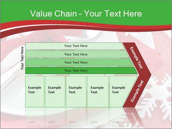0000081517 PowerPoint Template - Slide 27