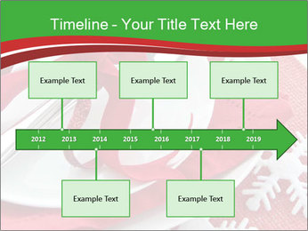 0000081517 PowerPoint Templates - Slide 28
