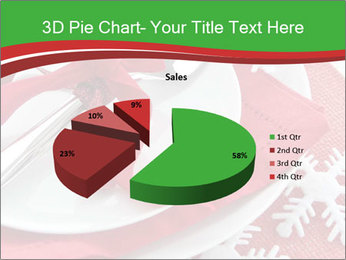 0000081517 PowerPoint Templates - Slide 35