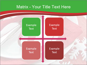 0000081517 PowerPoint Templates - Slide 37