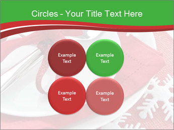 0000081517 PowerPoint Templates - Slide 38