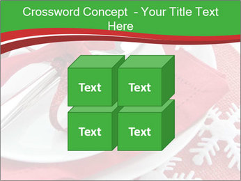 0000081517 PowerPoint Templates - Slide 39
