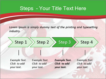 0000081517 PowerPoint Templates - Slide 4