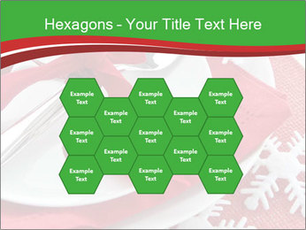0000081517 PowerPoint Templates - Slide 44