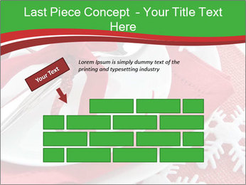 0000081517 PowerPoint Template - Slide 46