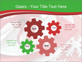 0000081517 PowerPoint Templates - Slide 47