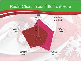 0000081517 PowerPoint Template - Slide 51